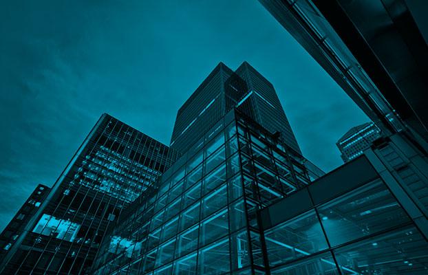 Alium Technologies. Soluciones de gestión energética.